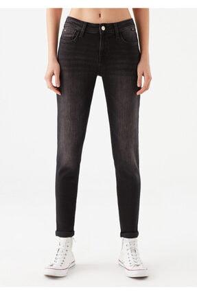 Mavi Kadın Ada Vintage Jean Pantolon 1020524752 2