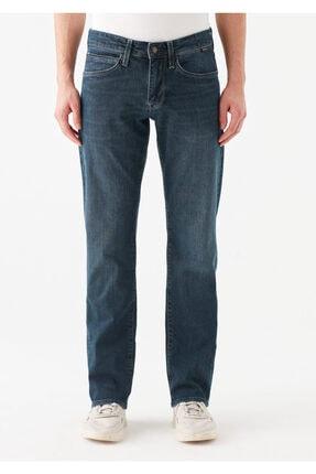 Mavi Erkek Hunter  Premium  Jean Pantolon 0020231266 2