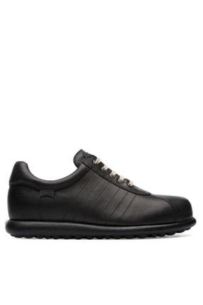 CAMPER Pelotas Ariel Erkek Sneakers16002-281 0