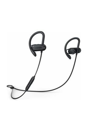 Anker Soundcore Spirit X Bluetooth 5.0 Spor Kulaklık - A3451 1