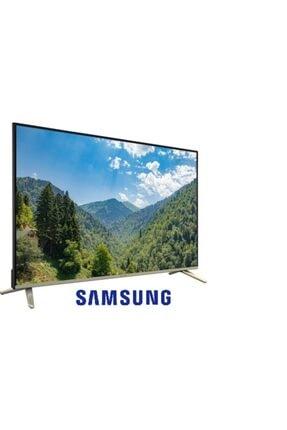 """Samsung Ue 65tu8500 65"""" 163 Cm 4k Tv Ekran Koruyucu 1"""