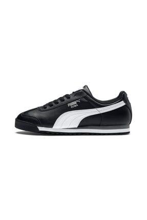 Puma Roma Basic Günlük Spor Ayakkabı Kadın - 354259011 0