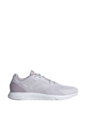 adidas SOORAJ- Pembe Kadın Koşu Ayakkabısı 100479428 0