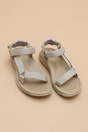 Ayax 0110 Trekking Kadın Sandalet 1