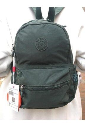 Smart Bags Kadın Mini Sırt Çantası 2