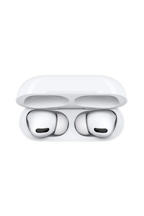 LESGO Airpods Pro Bluetooth 5.1 A3p Kulaklık 1