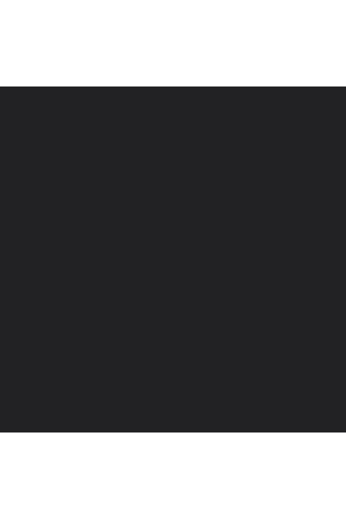 Puma TRAIN FAVORITE ELASTIC Siyah Kadın Tayt 101085377 2