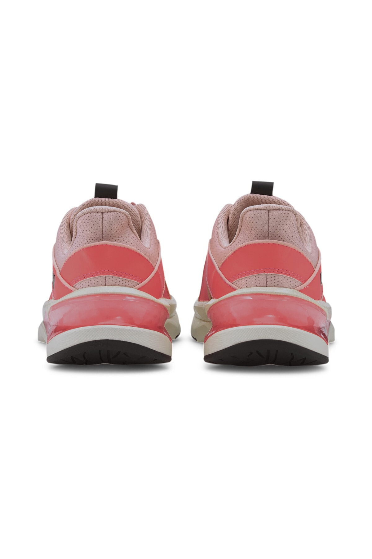 Puma LQDCELL SHATTER XT GEO PE Pembe Kadın Sneaker Ayakkabı 101119152 3