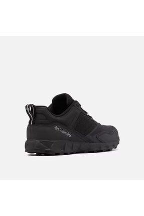 Columbia Flow District Sneaker Erkek Outdoor Ayakkabı Bm0164-010 3