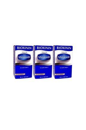 Bioxcin Saç Serum ve Yağı