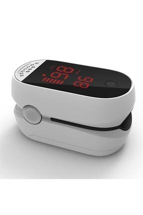 Pulsemed Parmak Tipi Pulse Oksimetre Cihazı Onaylı- Puls Oximetre 1
