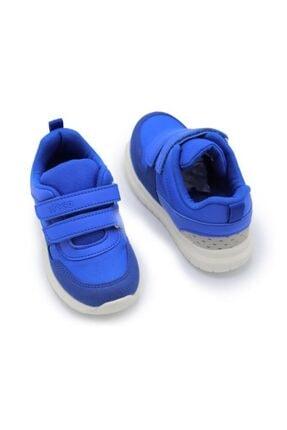 Vicco E19k.117 05 Saks Mavi Çocuk Spor Ayakkabı 3