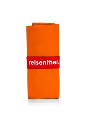 Reisenthel Bagitgo Katlanabilir Alışveriş Çantası 1