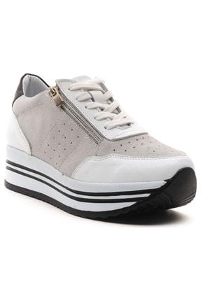 GRADA Kadın Sneaker Ayakkabı 2