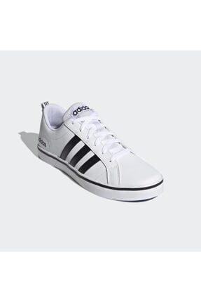adidas Unisex Ayakkabı Fy8558 3