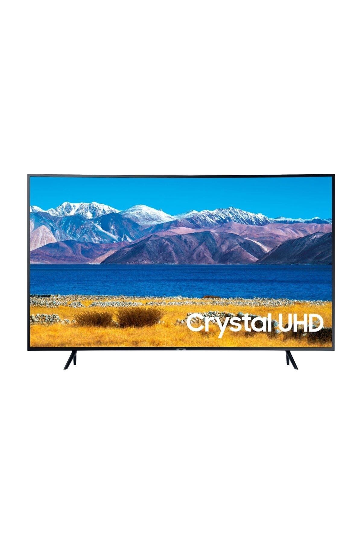 """55TU8300 55"""" 139 Ekran Uydu Alıcılı 4K Ultra HD Smart LED TV"""