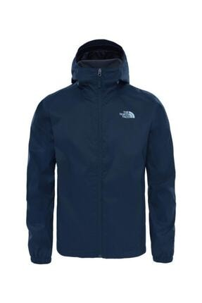 The North Face Quest Erkek Outdoor Mont Lacivert 0