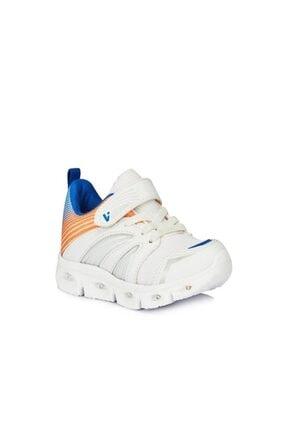Vicco Erkek Çocuk Spor Ayakkabı 1