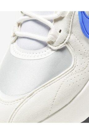 Nike Air Max Verona - Cz6156-101 4