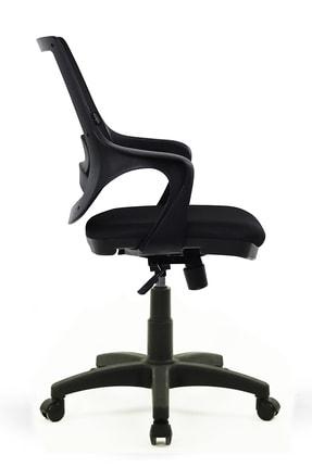 Seduna Skagen Çalışma Koltuğu | Ofis Sandalyesi 2