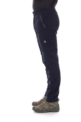 Climbolic Erkek Kaşgar Pantolon 3