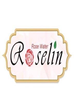 Roselin Doğal Lavanta Suyu ( 250 Ml ) 1