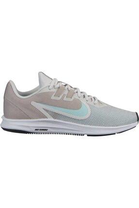 Nike Kadın Bej Koşu Ayakkabısı 0