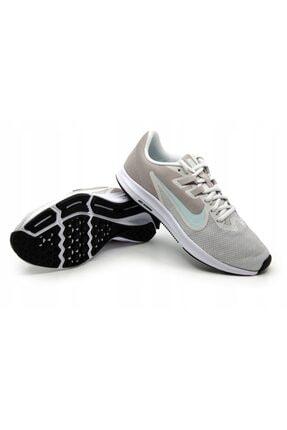 Nike Kadın Bej Koşu Ayakkabısı 2