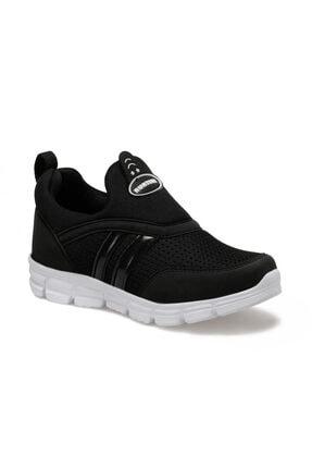 Icool STACK Siyah Erkek Çocuk Slip On Ayakkabı 100516440 0