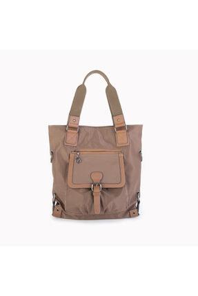 Nas Bag Omuz Ve Postacı Kadın Çanta 0