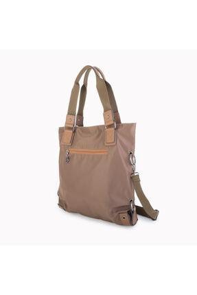 Nas Bag Omuz Ve Postacı Kadın Çanta 3
