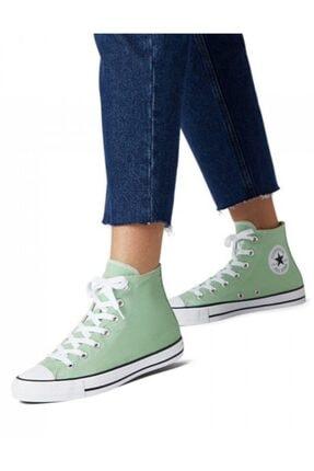 Converse Kadın Spor Ayakkabı 170465c 0