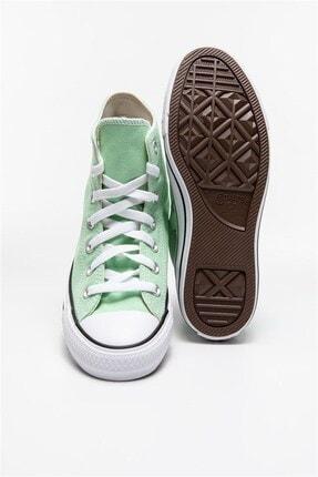 Converse Kadın Spor Ayakkabı 170465c 3