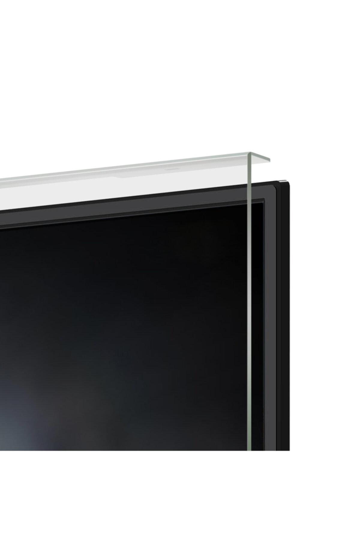 50 Inç 127 Ekran Tv Ekran Koruyucu