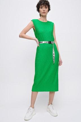 Twist Elbise 0