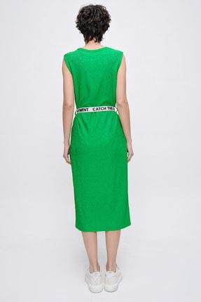 Twist Elbise 2