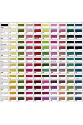 Leylak 20gr Polyester Yazma Ve Havlu Iplikleri 147 2