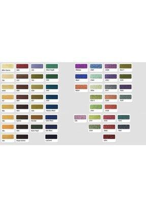 Leylak 20gr Polyester Yazma Ve Havlu Iplikleri 147 4