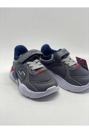 Jump Bebek Spor Ayakkabı 0