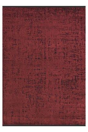Merinos Halı Bamboo Lavi Koleksiyonu 34667-910 0
