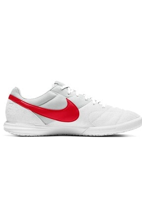 Nike The Premıer Iı Sala Futsal Ayakkabısı Av3153-160 0
