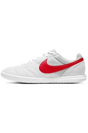 Nike The Premıer Iı Sala Futsal Ayakkabısı Av3153-160 1