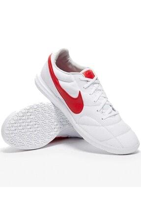Nike The Premıer Iı Sala Futsal Ayakkabısı Av3153-160 3