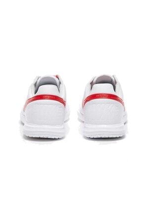 Nike The Premıer Iı Sala Futsal Ayakkabısı Av3153-160 4