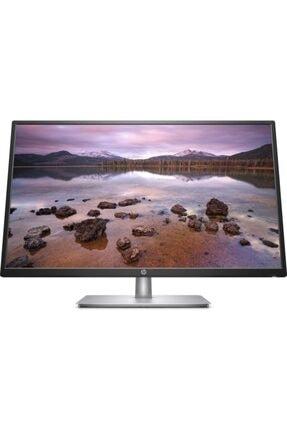 "HP 2UD96AA 5ms HDMI VGA 31.5"" FullHD Monitör 0"