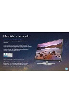 "HP 2UD96AA 5ms HDMI VGA 31.5"" FullHD Monitör 4"