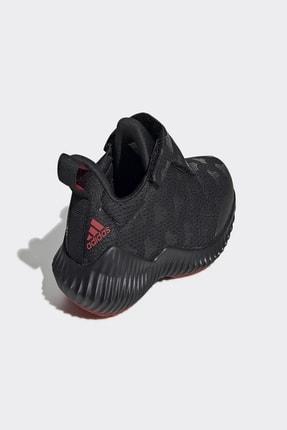 adidas Tenis Fortarun Tango Ac Çocuk Koşu Ayakkabısı 1
