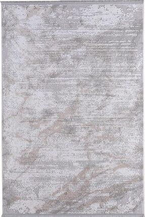Konfor Halı Konfor Liva 1800 Modern Dokuma Halı 4