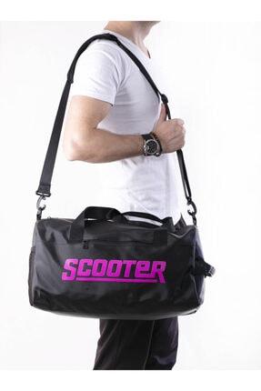 Scooter Spor Canta 1