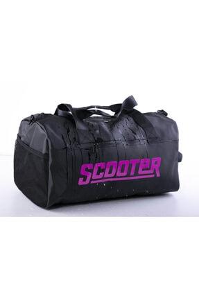 Scooter Spor Canta 4